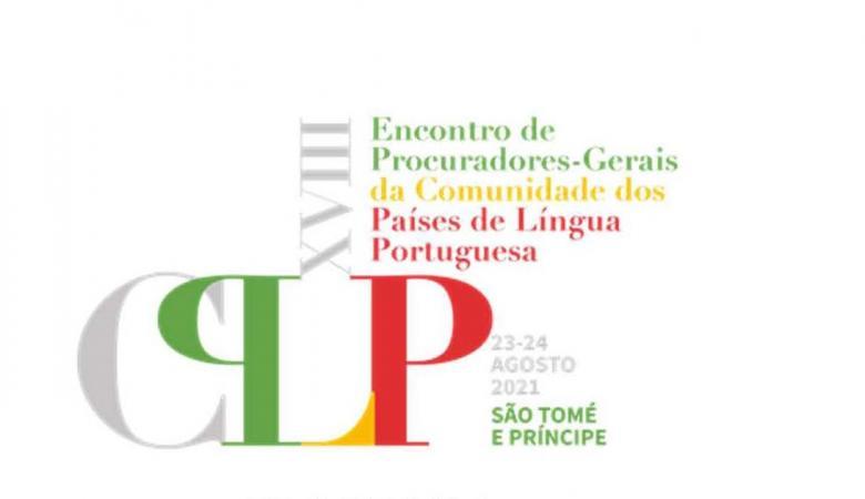 Encontro de Procuradores Gerais de São Tomé e Principe