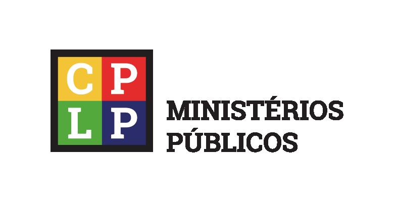 Logo Atualidade