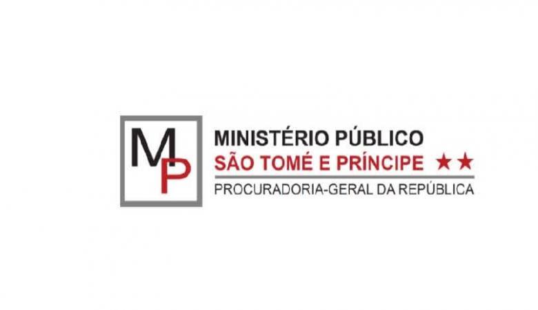 XVIII Encontro dos Procuradores‐Gerais da Comunidade dos Países de Língua Portuguesa (CPLP).