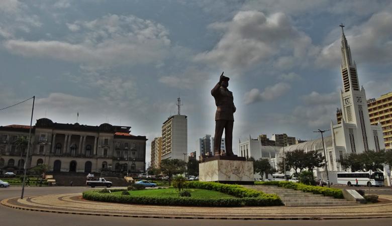 Combate ao Cibercrime - Novo Código Penal em Moçambique