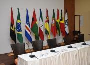 XVIII Encontro de Procuradores-Gerais da Comunidade de Países de Língua Portuguesa (CPLP)